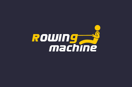 Rowing Machines Canada