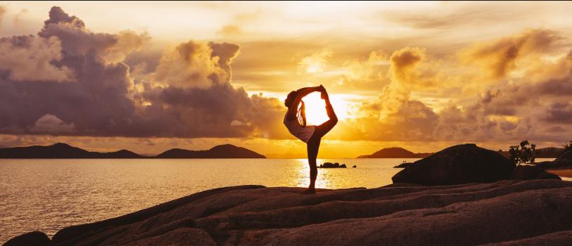 Yoga retreats Brisbane
