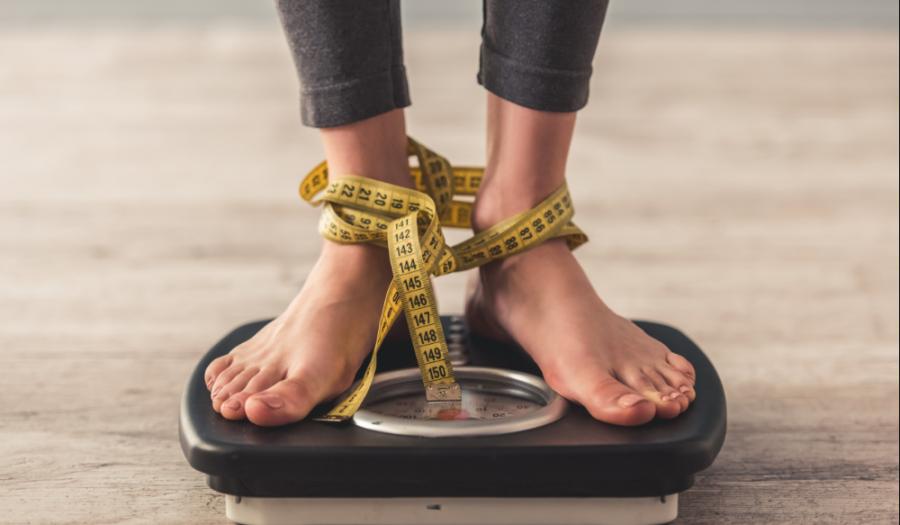 weight loss Gold Coast