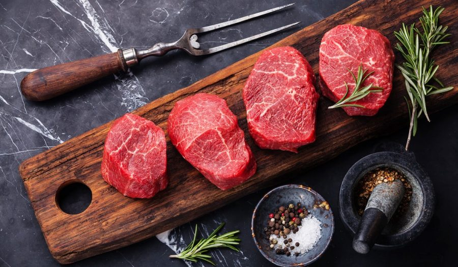 online butcher shop