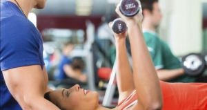 Northern Beaches personal training